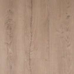 Rodeo Drive Grand Avenue BerryAlloc High Pressure Laminate