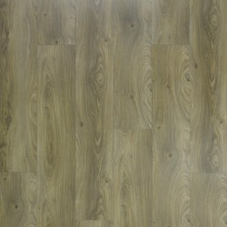 Kudamm Grand Avenue BerryAlloc High Pressure Laminate