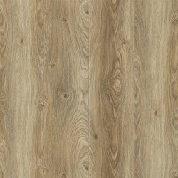 Potsdamer Grand Avenue BerryAlloc High Pressure Laminate