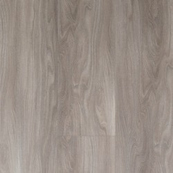 Via Veneto Grand Avenue BerryAlloc High Pressure Laminate