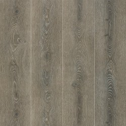 Embassy Row Grand Avenue BerryAlloc High Pressure Laminate