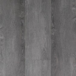 Madison Avenue Grand Avenue BerryAlloc High Pressure Laminate