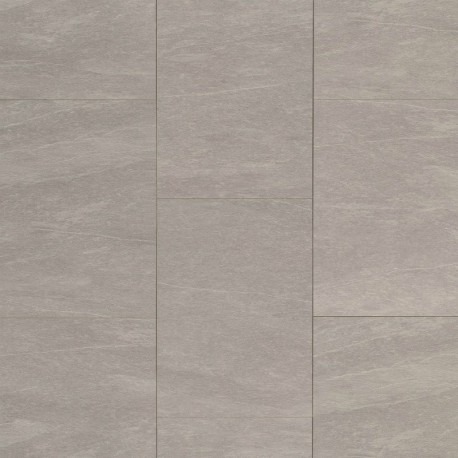 Skyline Drive Grand Avenue BerryAlloc High Pressure Laminate