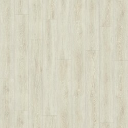 Toulon Oak 109 S BerryAlloc Pure Vinyl 40 and 55 Dream Click