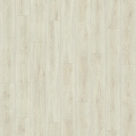 Toulon Oak 109 S BerryAlloc Pure Dielen Klick Vinyl 40 und 55 Dream Click - zum Klicken