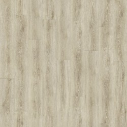 Toulon Oak 236 L BerryAlloc Pure Vinyl 40 and 55 Dream Click