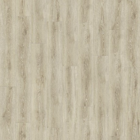Toulon Oak 236 L BerryAlloc Pure Vinyl 40 und 55 Dream Click