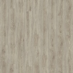 Toulon Oak 936 L BerryAlloc Pure Vinyl 40 und 55 Dream Click