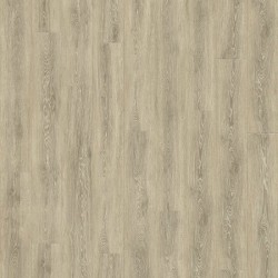 Toulon Oak 619 L BerryAlloc Pure Vinyl 40 and 55 Dream Click