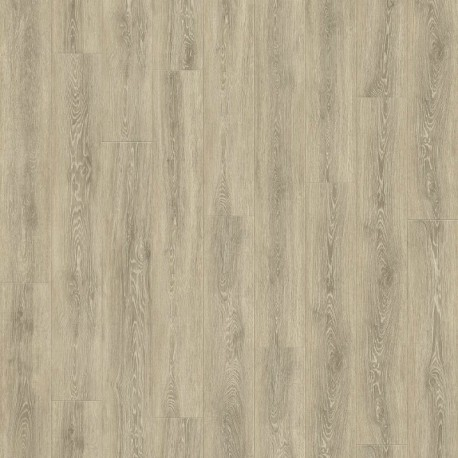 Toulon Oak 619 L BerryAlloc Pure Vinyl 40 und 55 Dream Click
