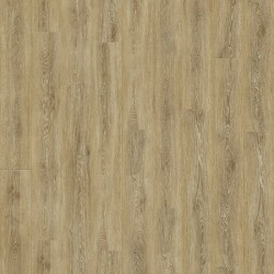 Toulon Oak 293 M BerryAlloc Pure Vinyl 40 und 55 Dream Click