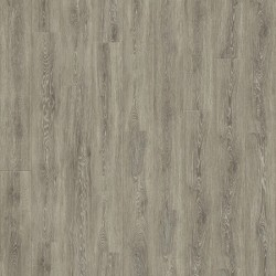 Toulon Oak 976 M BerryAlloc Pure Vinyl 40 und 55 Dream Click