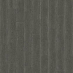 Toulon Oak 999 D BerryAlloc Pure Vinyl 40 und 55 Dream Click