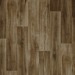 Lime Oak 966 D BerryAlloc Pure Vinyl 40 und 55 Dream Click