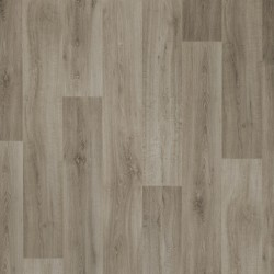 Lime Oak 979 M BerryAlloc Pure Vinyl 40 und 55 Dream Click