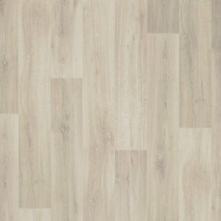 Lime Oak 139 S BerryAlloc Pure Vinyl 40 und 55 Dream Click