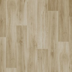 Lime Oak 963 M BerryAlloc Pure Vinyl 40 and 55 Dream Click