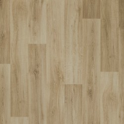 Lime Oak 693 M BerryAlloc Pure Vinyl 40 and 55 Dream Click