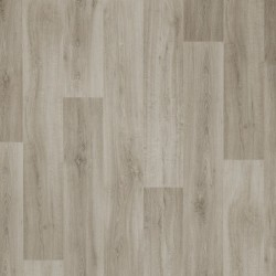 Lime Oak 939 S BerryAlloc Pure Vinyl 40 and 55 Dream Click