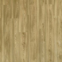 Columbian Oak 236 L BerryAlloc Pure Vinyl 40 and 55 Dream Click