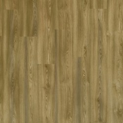 Columbian Oak 226 M BerryAlloc Pure Vinyl 40 and 55 Dream Click