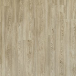 Columbian Oak 693 M BerryAlloc Pure Vinyl 40 and 55 Dream Click