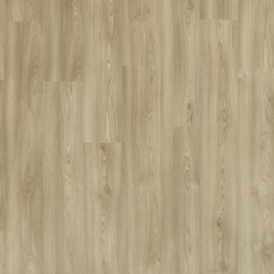 Columbian Oak 261 L BerryAlloc Pure Vinyl 40 and 55 Dream Click