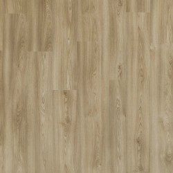 Columbian Oak 636 M BerryAlloc Pure Vinyl 40 and 55 Dream Click