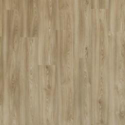 Columbian Oak 636M BerryAlloc Pure Klick Vinyl