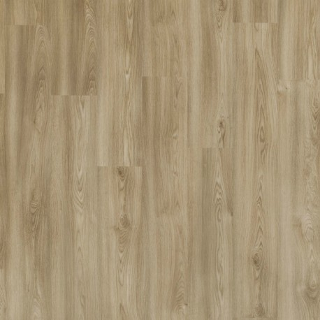 Columbian Oak 636 M BerryAlloc Pure Vinyl 40 und 55 Dream Click