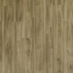 Columbian Oak 946 M BerryAlloc Pure Vinyl 40 and 55 Dream Click