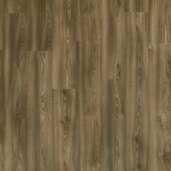 Columbian Oak 663 D BerryAlloc Pure Vinyl 40 and 55 Dream Click
