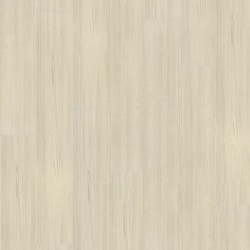 Wineo 1000 Wood Purline Nordic Pine Style Glue Down Vinyl