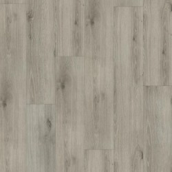 Wineo 1000 Wood Purline Bioboden Island Oak Moon Eiche Klebe Vinyl