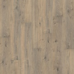 Wineo 1000 Wood Purline Bioboden Valley Oak Mud Eiche Klebe Vinyl