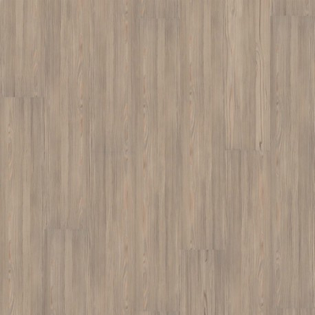 Wineo 1000 Wood Purline Nordic Pine Modern Glue Down Vinyl