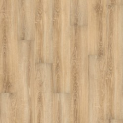 Wineo 1000 Wood Purline Bioboden Traditional Oak Brown Eiche Klebe Vinyl