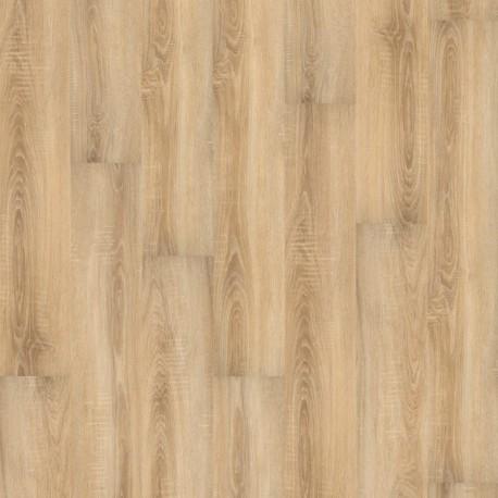 Wineo 1000 Wood Purline Traditional Oak Brown Glue Down Vinyl