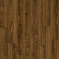 Wineo 1000 Wood Purline Dacota Oak Glue Down Vinyl