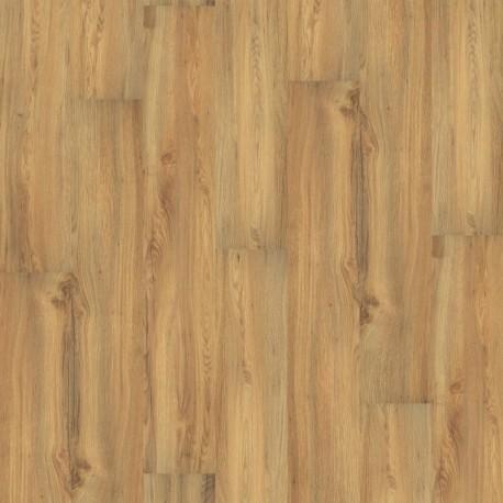 Wineo 1000 Wood Purline Canyon Oak Glue Down Vinyl