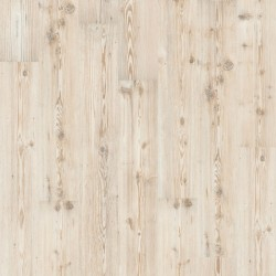 Wineo 1000 Wood Purline Malmoe Pine Click Vinyl