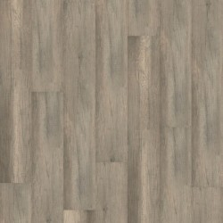 Wineo 1000 Wood Calistoga Grey Click Vinyl Purline