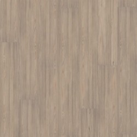 Wineo 1000 Wood Nordic Pine Modern Click Vinyl Purline