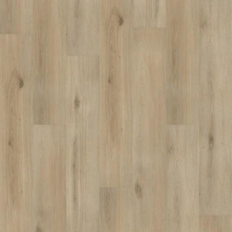 Wineo 1000 Wood Island Oak Sand Click Vinyl Purline