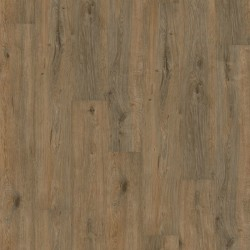 Wineo 1000 Wood Valley Oak Soil Click Vinyl Purline