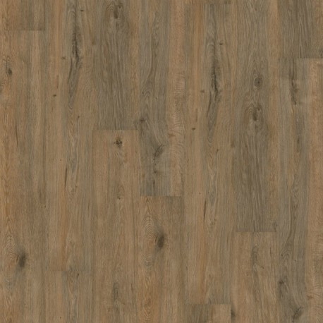 Wineo 1000 Wood Valley Oak Soil Click Vinyl Purline