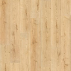 Wineo 1000 Wood Garden Oak Click Vinyl Purline