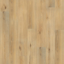 Wineo 1000 Wood Island Oak Honey Eiche Klick Vinyl Purline Bioboden