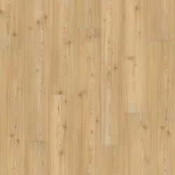 Wineo 1000 Wood Carmel Pine Click Vinyl Purline