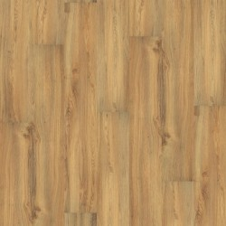 Wineo 1000 Wood Canyon Oak Click Vinyl Purline